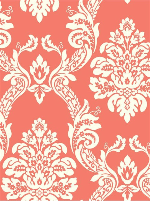 Hs2130 Pattern Play Wallpaper Book By York