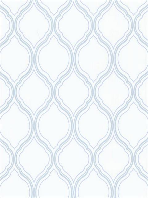 PA111202 | Kitchen, Bath, and Beyond Wallpaper Book by York |  TotalWallcovering.Com