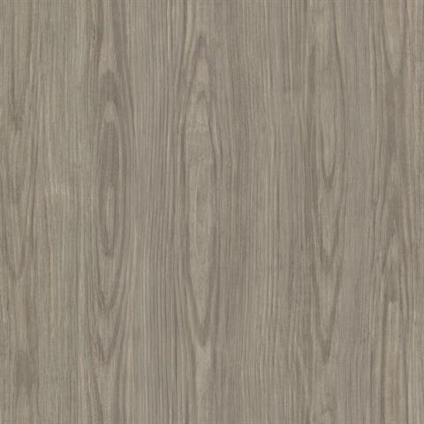 Hzn43056 horizon wallpaper book by brewster for Brewster wallcovering wood panels mural 8 700