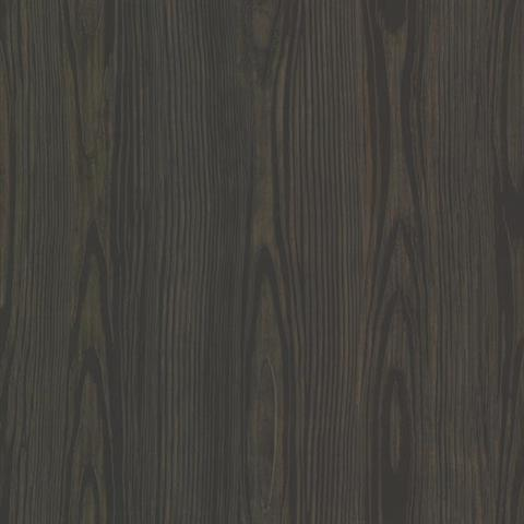 Hzn43054 horizon wallpaper book by brewster for Brewster wallcovering wood panels mural 8 700