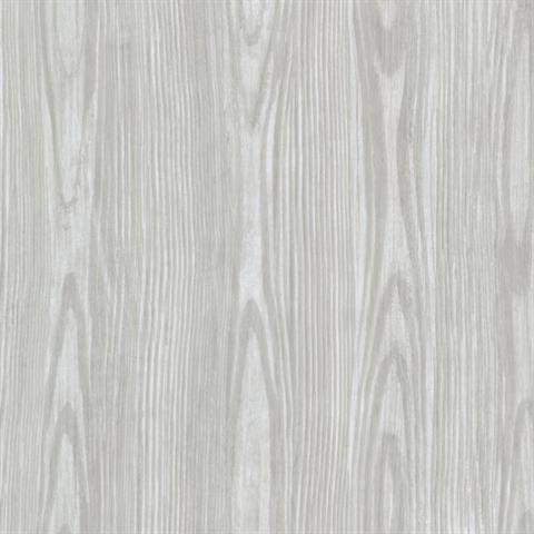 Hzn43057 horizon wallpaper book by brewster for Brewster wallcovering wood panels mural 8 700