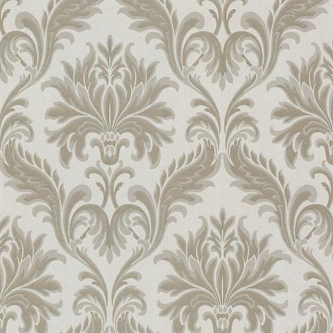 484 68038 Olympia Wallpaper Book By Beacon House TotalWallcovering