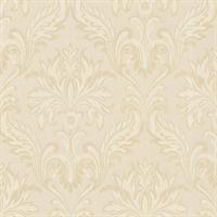 Orpheus Valiant Damask