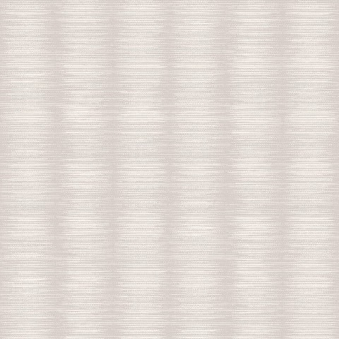 Ombre Stripe Wallpaper