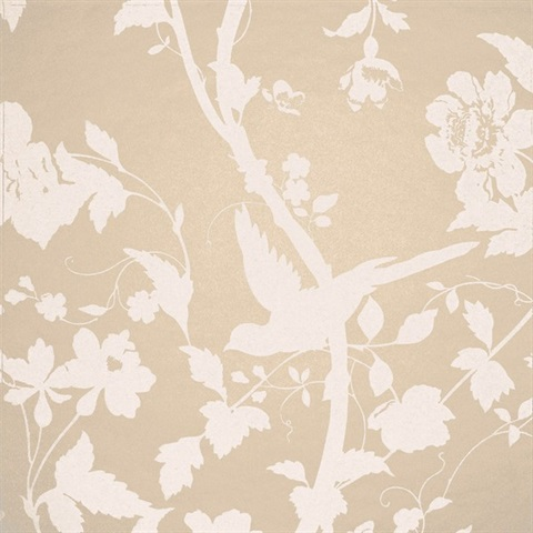 page 28 of 30 for floral prints wallpaper available in both large scale florals and. Black Bedroom Furniture Sets. Home Design Ideas