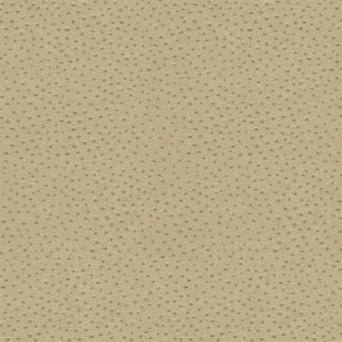 Rb8956 Natural Elements Wallpaper Book By York