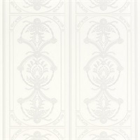 Palladian White/Dove Grey