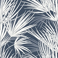 Palmetto Wallpaper