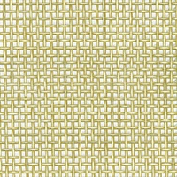 Paperweave Grasscloth