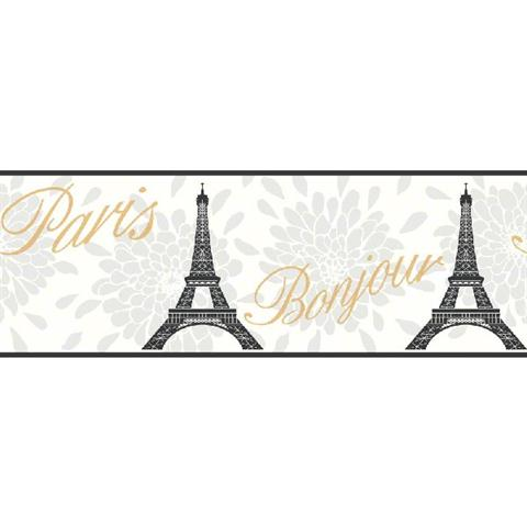 204204043 in addition B0097TX9O4 moreover Scroll Wall Decals moreover No Cell Phone Usage Mag s besides Paris Border. on ceiling decals