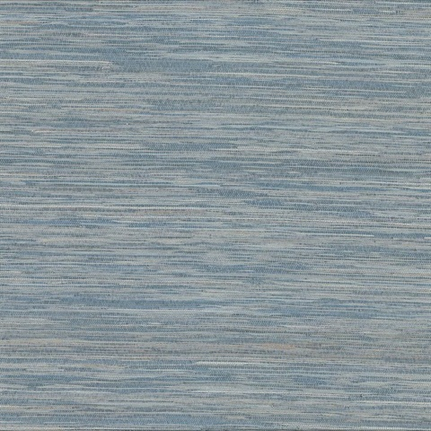 2829-82040 Grasscloth Wallcovering| Total Wallcovering