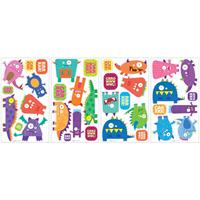 Peel and Stick Wall Decals/Wall Stickers