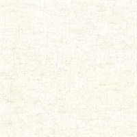 Pembroke Cream Faux Plaster Wallpaper