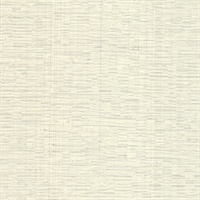 Pembrooke Neutral Stripe Wallpaper