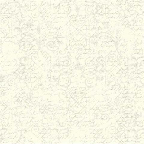 Er8152 Waverly Cottage Wallpaper Book By York