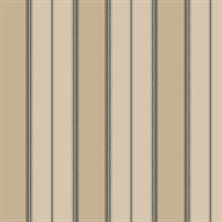 Pennington Stripe
