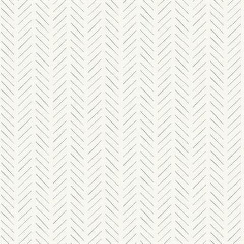 pickup sticks wallpaper xkdc l