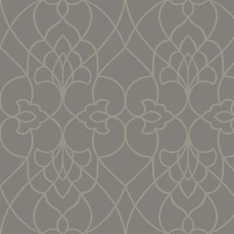 DN3742, Modern Luxe Wallpaper Book by York | TotalWallcovering