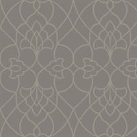 Pirouette Textured Contemporary