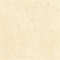 Mansour Cream Plaster Texture Wallpaper