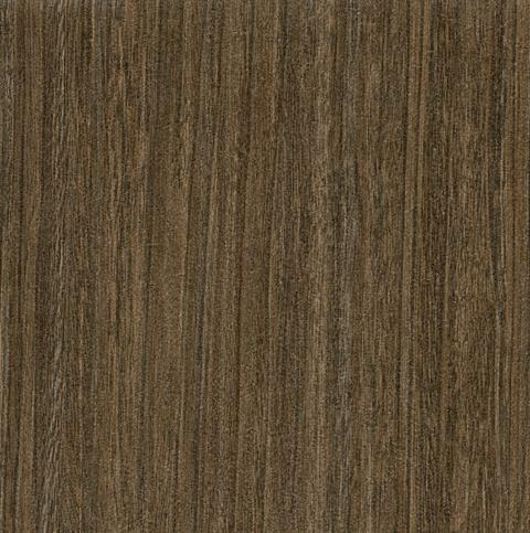 WD3051 Warner Textures IV Plywood Striped Textured