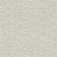 Poe Taupe Pebble Wallpaper