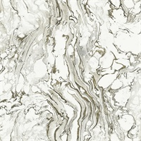 Polished Marble Wallpaper