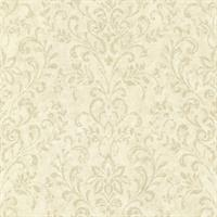 Presley Country Damask