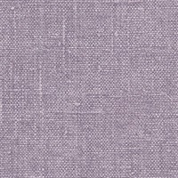 Purple Faux Texture Wallpaper