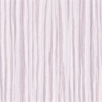 Purple Stria Texture Wallpaper
