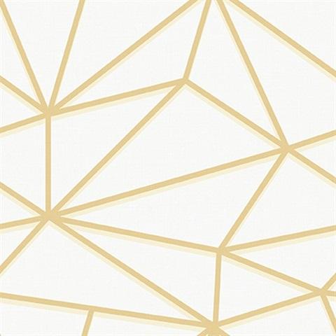 Gt20905 Geometric Wallpaper Book By Seabrook Designs