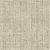 Ramie Linen, Peel and Stick