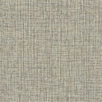 Rattan Coffee Woven Wallpaper