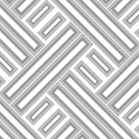 Rectangles Wallpaper