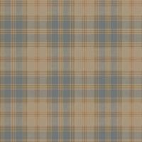 Regent's Glen Plaid