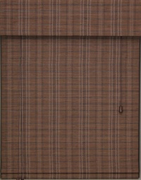 Rio Woven Woods Shade Group C