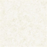 Safe Harbor Marble Faux