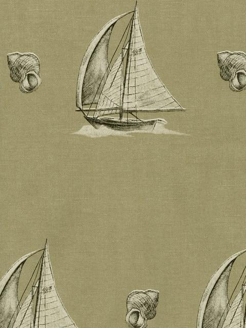 Sailboats Wallpaper