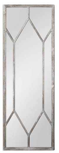 Sarconi Oversized Mirror
