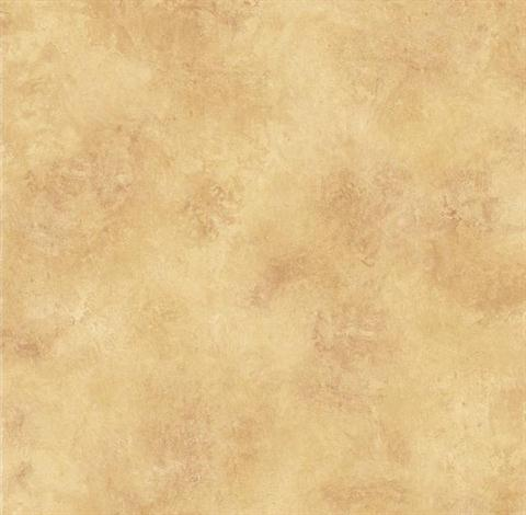 Scroll Texture