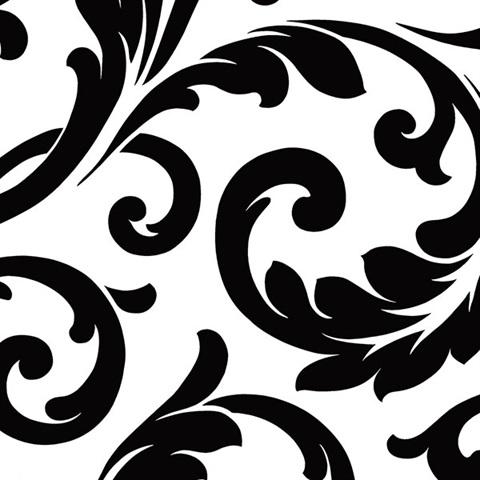 damask wallpaper elegant damask patterns