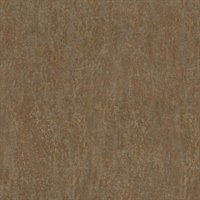 Segwick Copper Speckled Texture Wallpaper