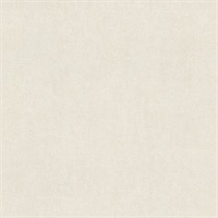 Segwick Cream Speckled Texture Wallpaper