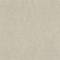Segwick Taupe Speckled Texture Wallpaper