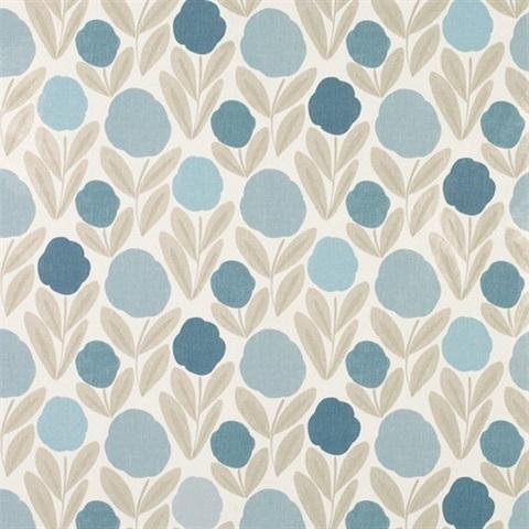 3552509 Serena SeasprayNatural Contemporary Wallpaper