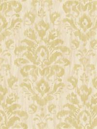 Shadow Damask