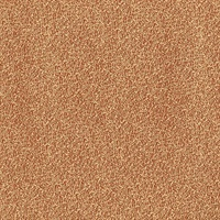 Shania Copper Glitter