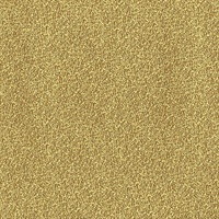 Shania Gold Glitter Wallpaper