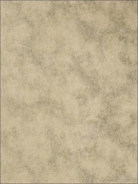 Y6131206 | Reflections Wallpaper Book by York | TotalWallcovering Com