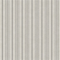 Shirting Stripe Wallpaper